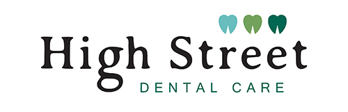 High Street Dental Care