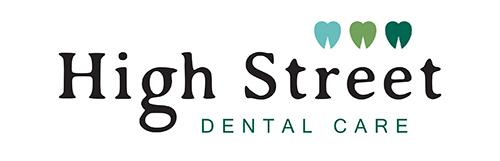 High Street Dental Care
