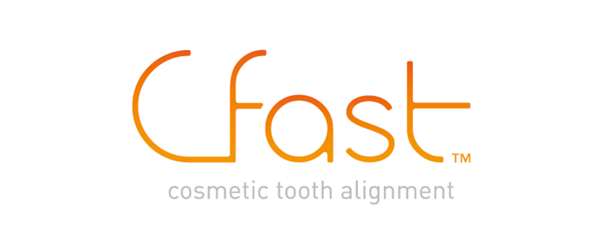 Cfast - High street Dental Care