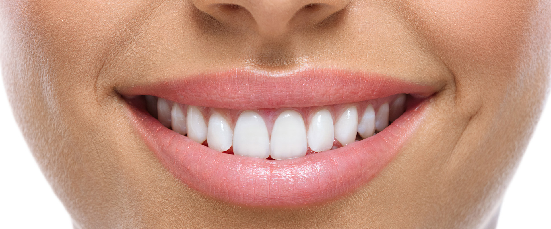 Tooth straightening at High Street Dental Care