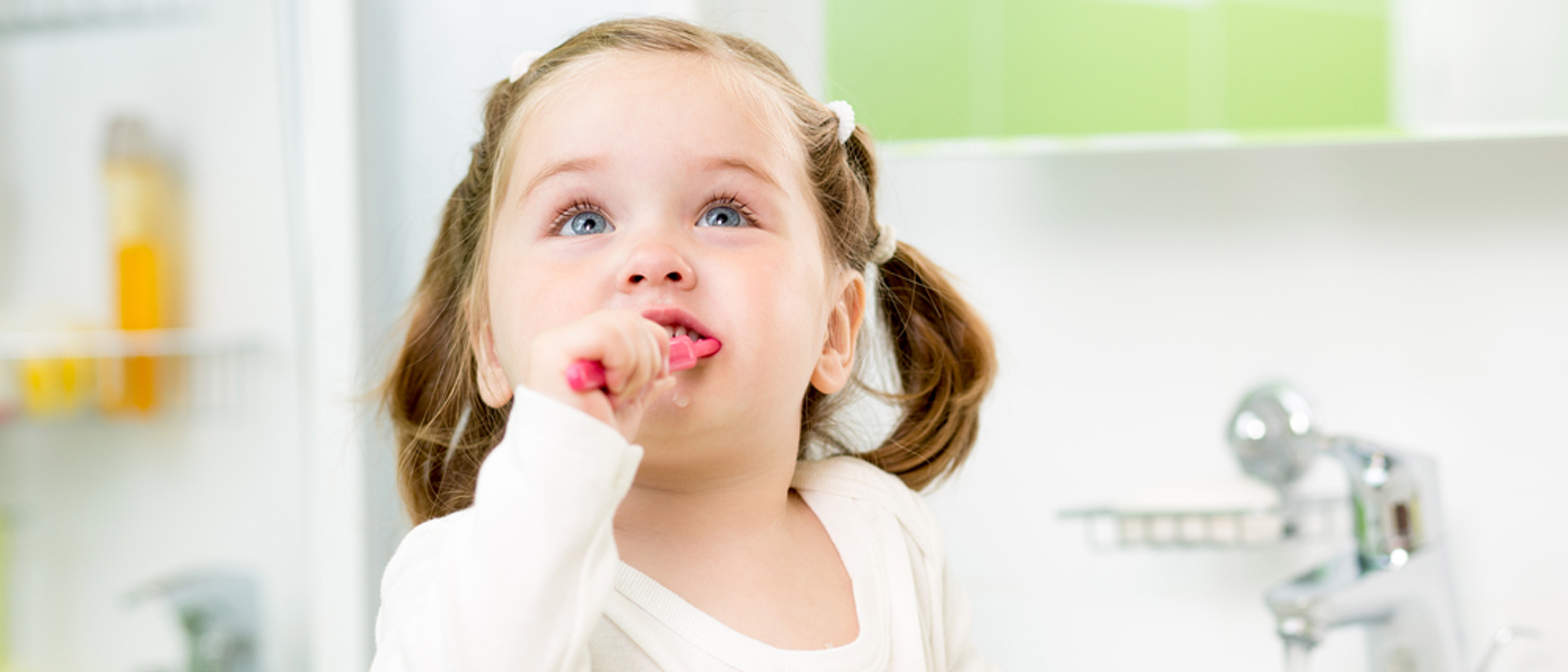 High Street Dental Care - Childrens Dentistry